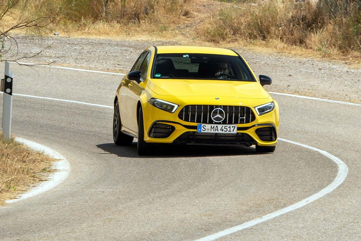 Mercedes-AMG-A45-S-review-5