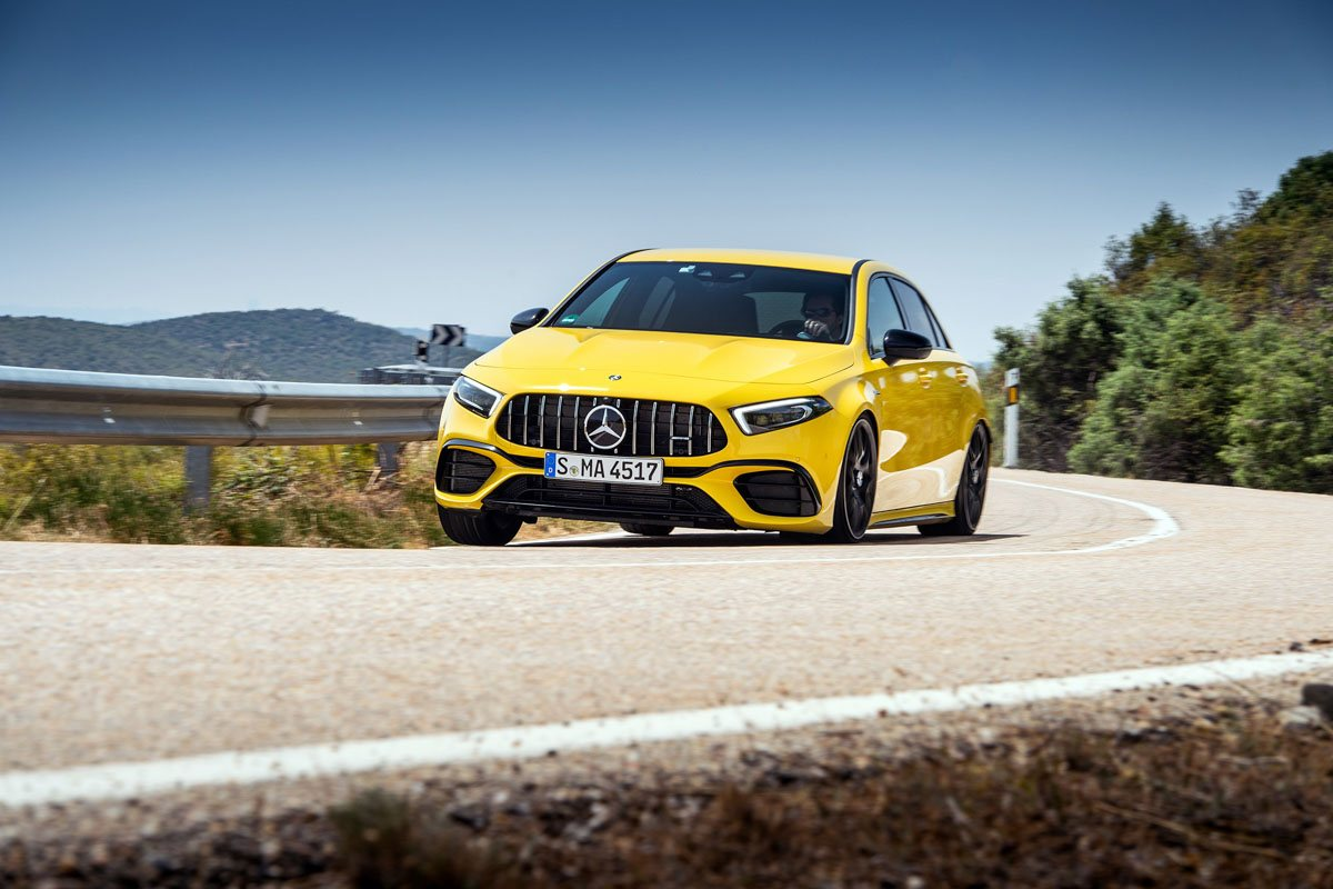 Mercedes-AMG-A45-S-review-6