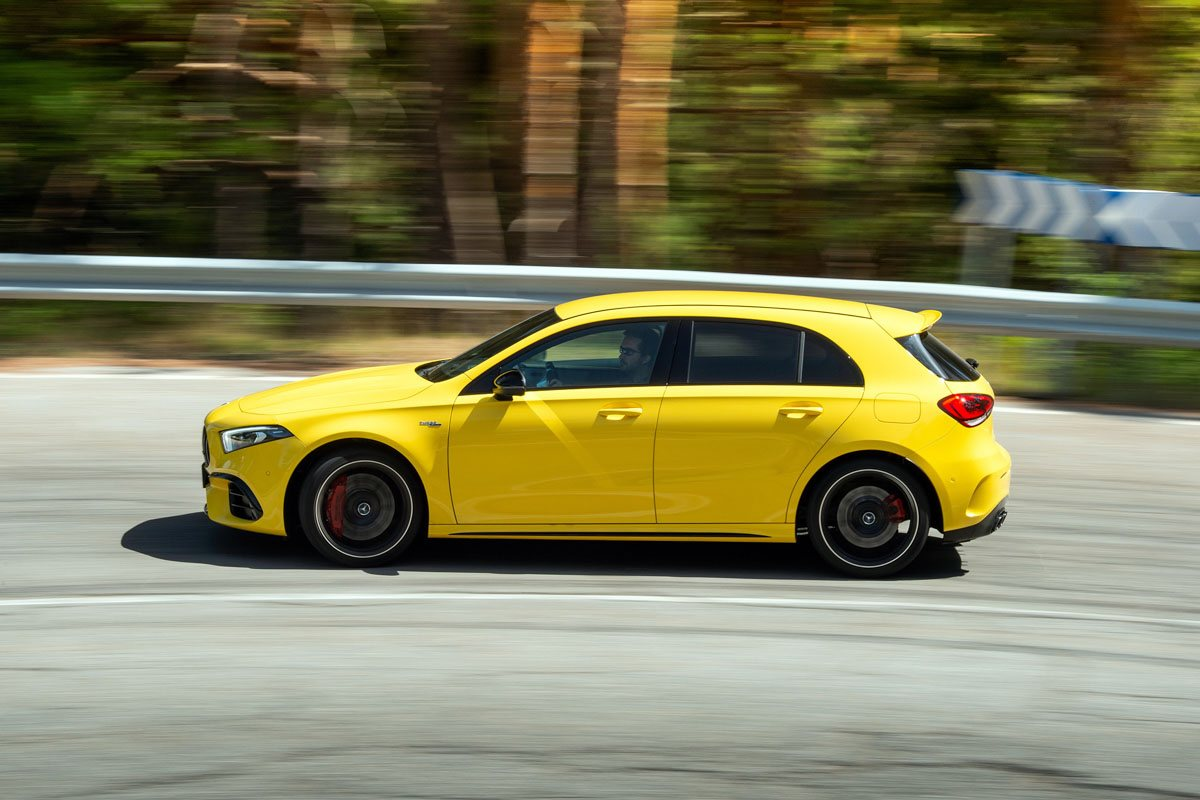 Mercedes-AMG-A45-S-review-9