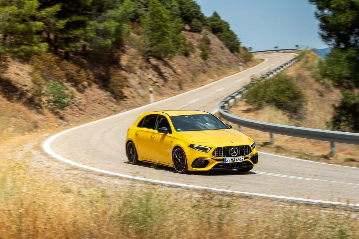 Mercedes-AMG-A45-S-review-3
