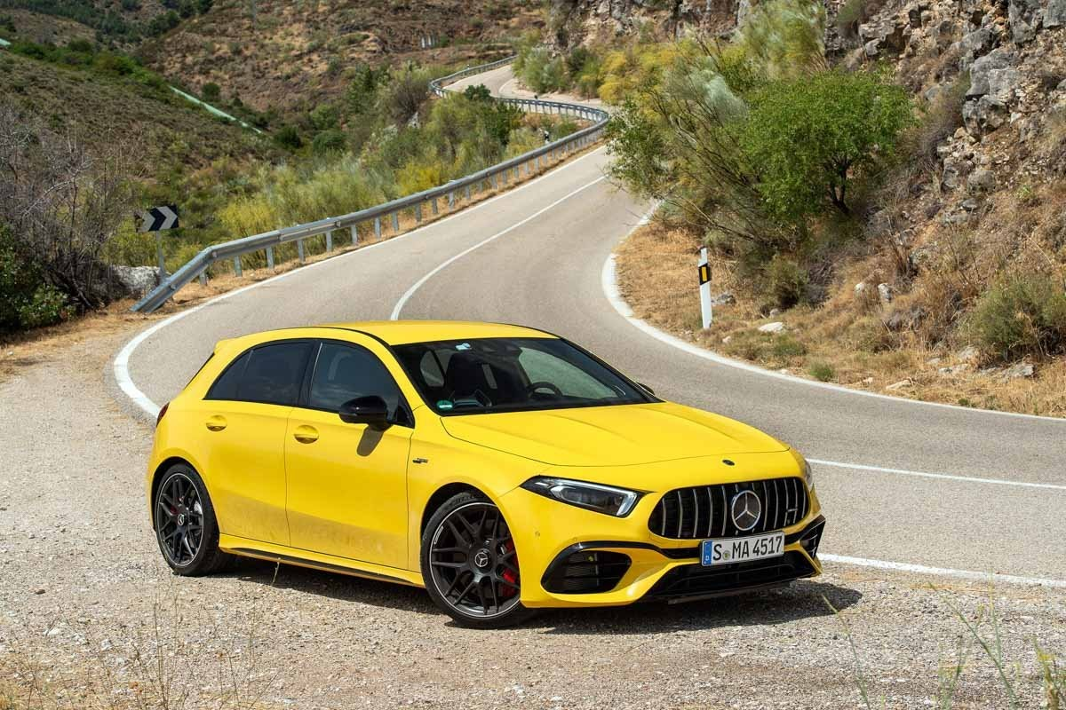Mercedes-AMG-A45-S-review-7