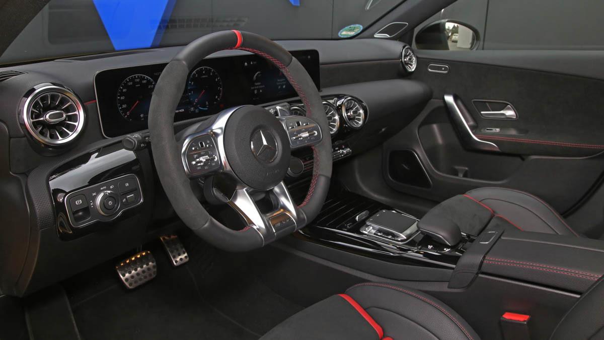 Mercedes-AMG-A45-S-3
