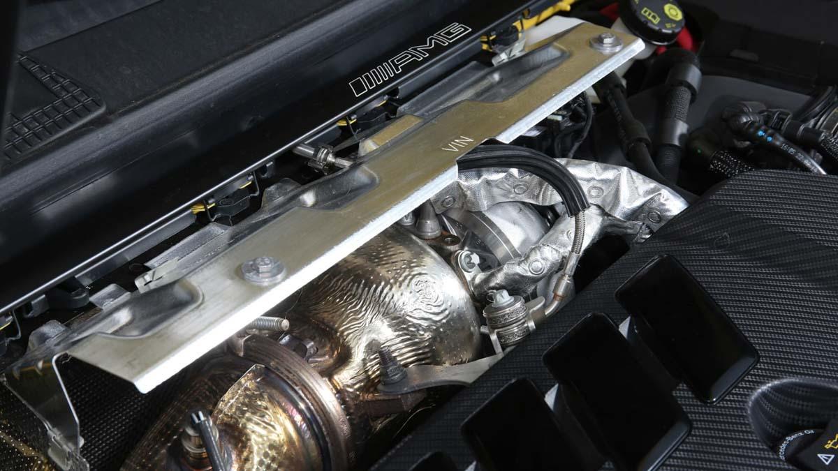 Mercedes-AMG-A45-S-4
