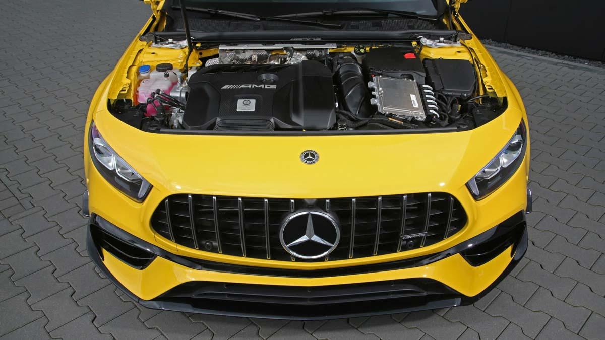 Mercedes-AMG-A45-S-6