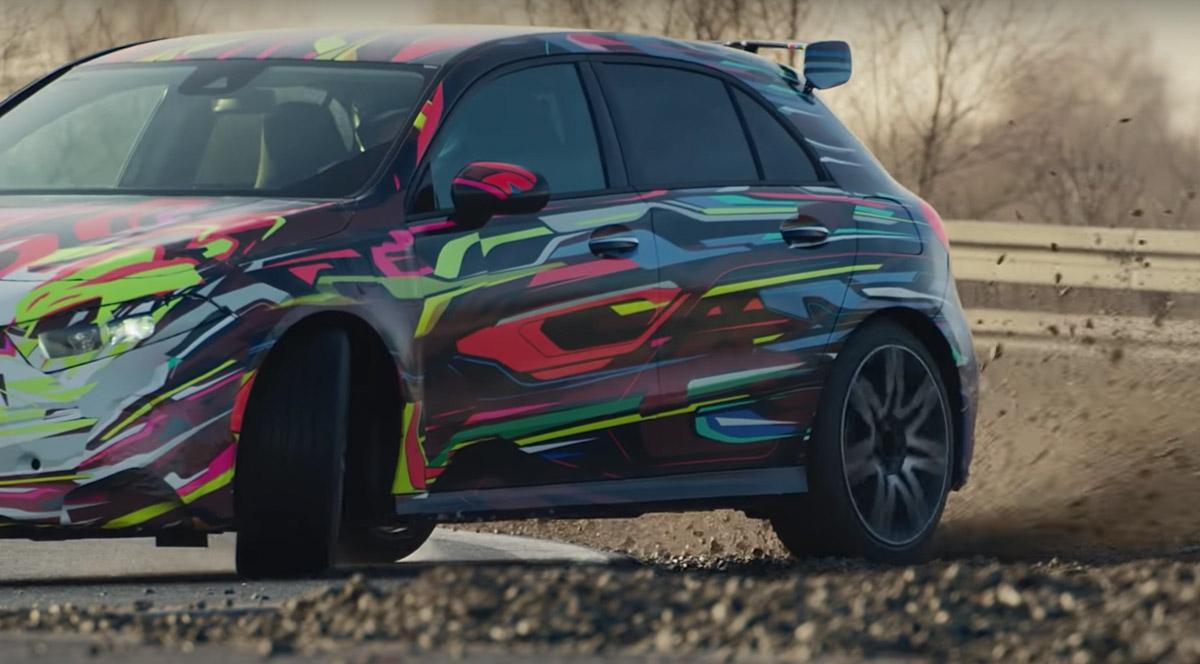 Mercedes-AMG-A45-tech-5