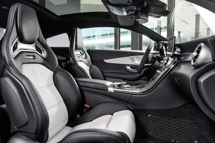 mercedes-amg-c-63-s-coupe-30