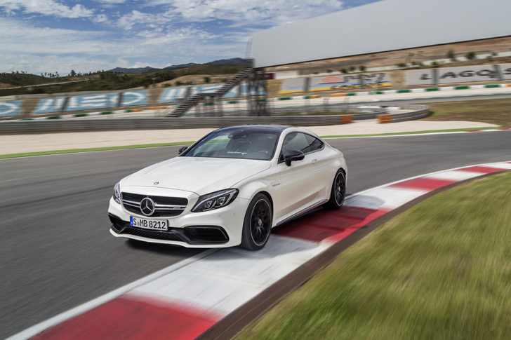 mercedes-amg-c-63-s-coupe-04