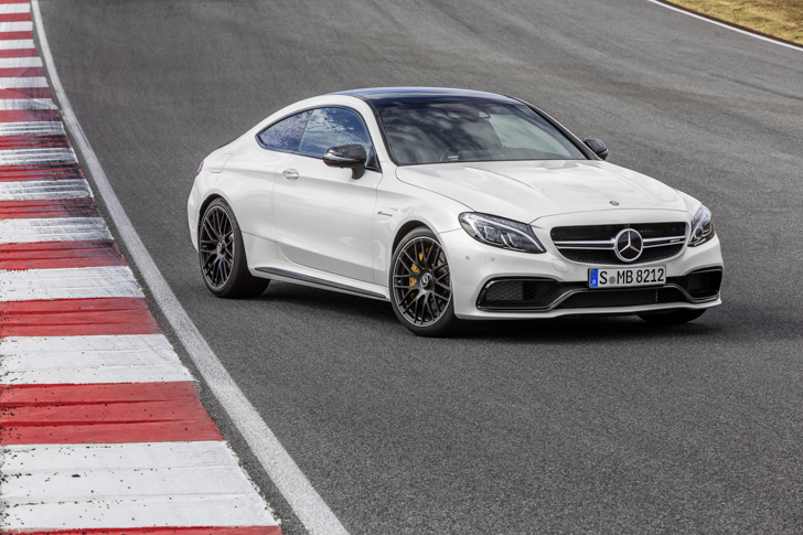 mercedes-amg-c-63-s-coupe-05