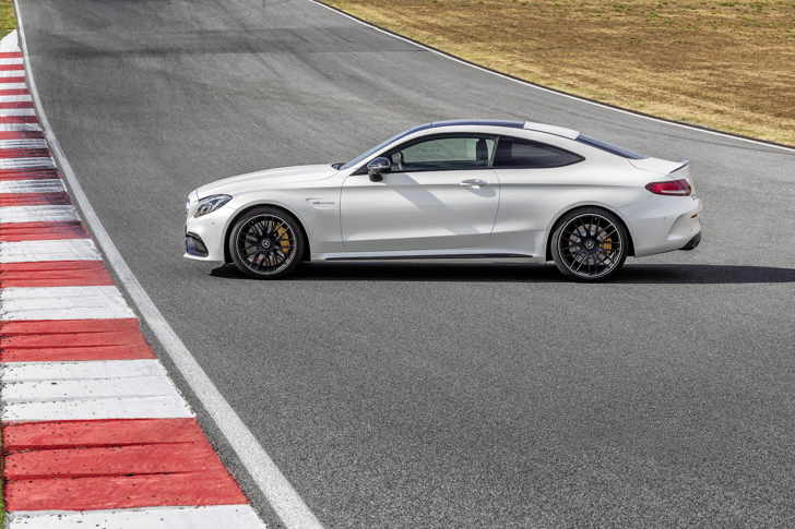 mercedes-amg-c-63-s-coupe-06