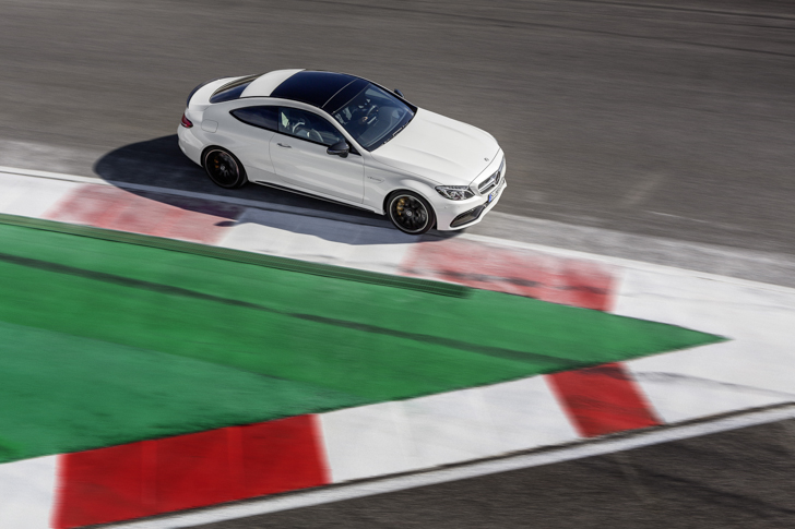 mercedes-amg-c-63-s-coupe-10