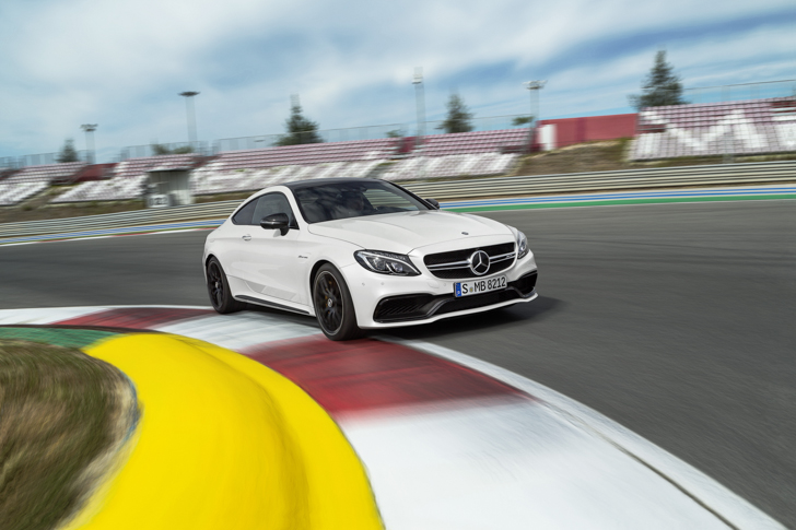 mercedes-amg-c-63-s-coupe-13