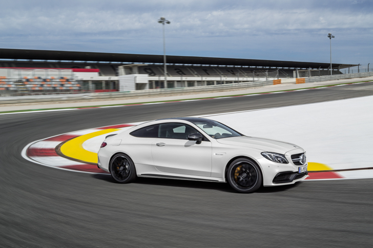 mercedes-amg-c-63-s-coupe-14
