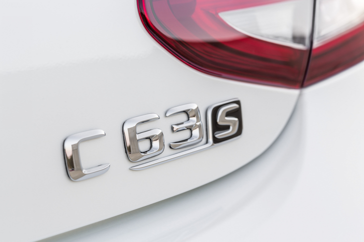 mercedes-amg-c-63-s-coupe-19