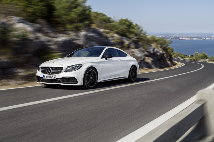 mercedes-amg-c-63-s-coupe-20