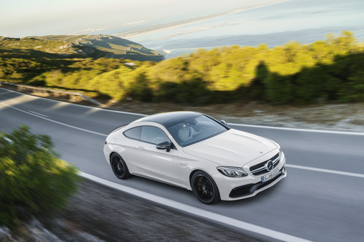 mercedes-amg-c-63-s-coupe-23