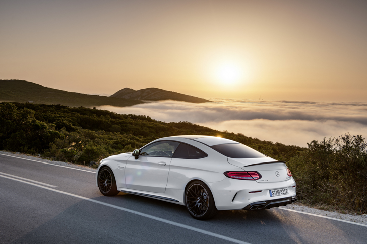 mercedes-amg-c-63-s-coupe-24