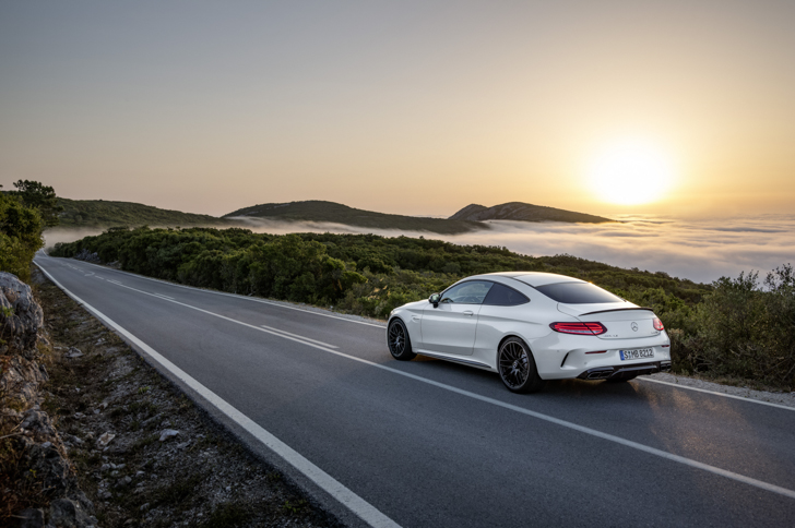 mercedes-amg-c-63-s-coupe-25
