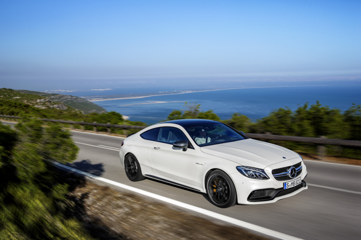 mercedes-amg-c-63-s-coupe-29