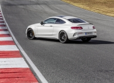 mercedes-amg-c-63-s-coupe-07