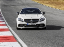 mercedes-amg-c-63-s-coupe-09