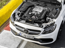 mercedes-amg-c-63-s-coupe-11
