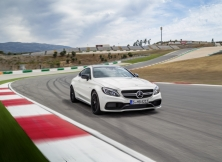 mercedes-amg-c-63-s-coupe-16