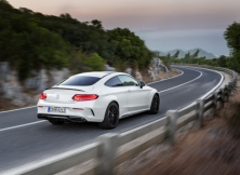 mercedes-amg-c-63-s-coupe-21