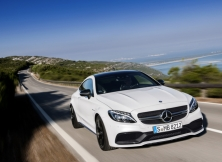 mercedes-amg-c-63-s-coupe-22