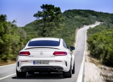 mercedes-amg-c-63-s-coupe-26