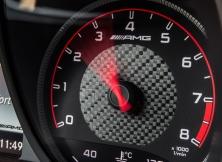 Mercedes-AMG C 63 S 11