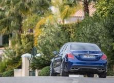 Mercedes-AMG C 63 S 02