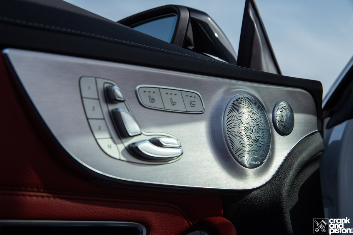 Mercedes-AMG-C43-Convertible-14
