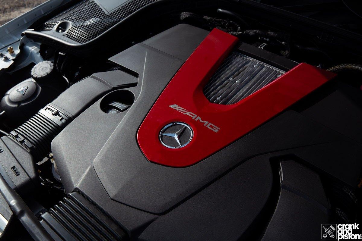 Mercedes-AMG-C43-Convertible-19