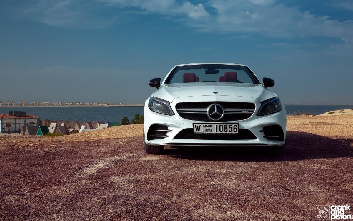Mercedes-AMG-C43-Convertible-3