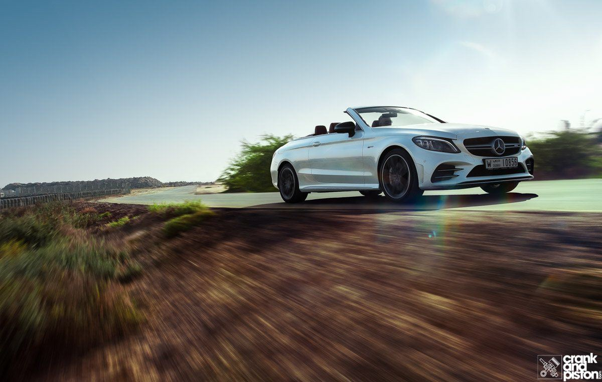 Mercedes-AMG-C43-Convertible-1