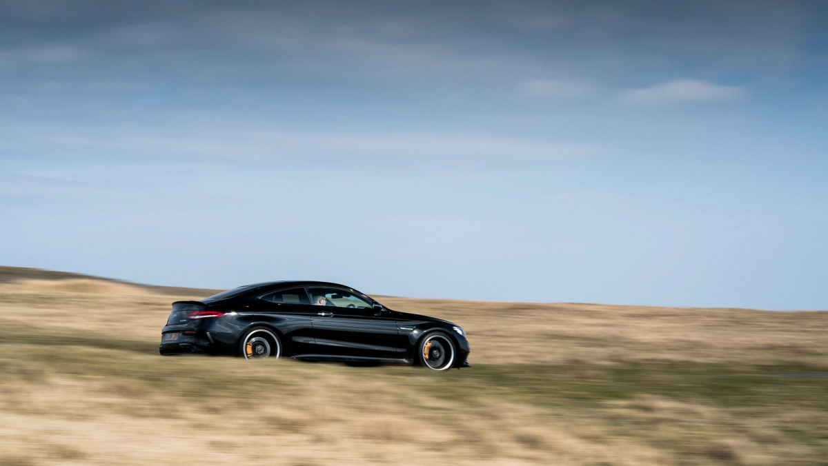 Mercedes-AMG-C63-S-Coupe-2