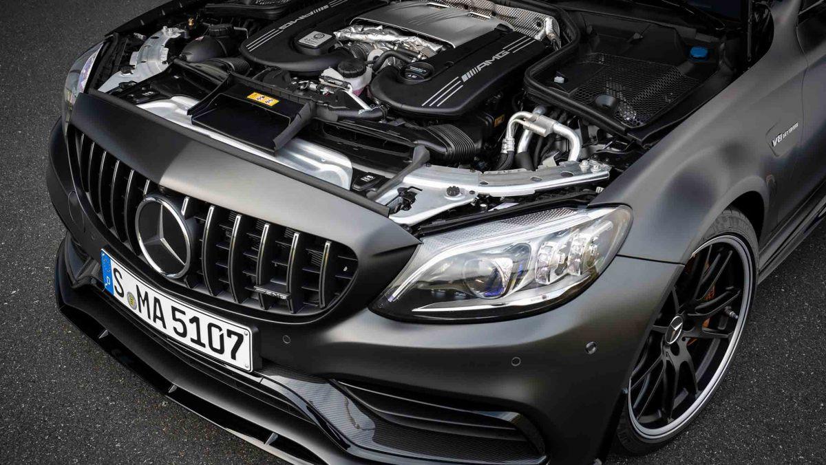 Mercedes-AMG-C63-S-16