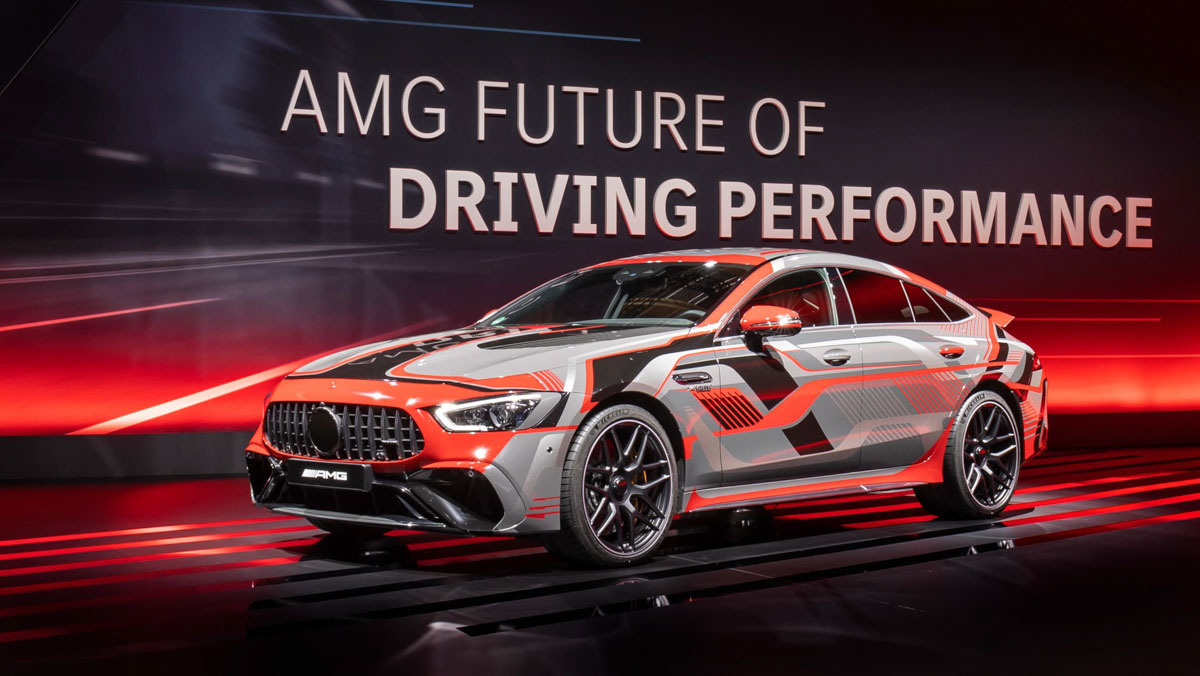 Mercedes-AMG-E-Performance-10