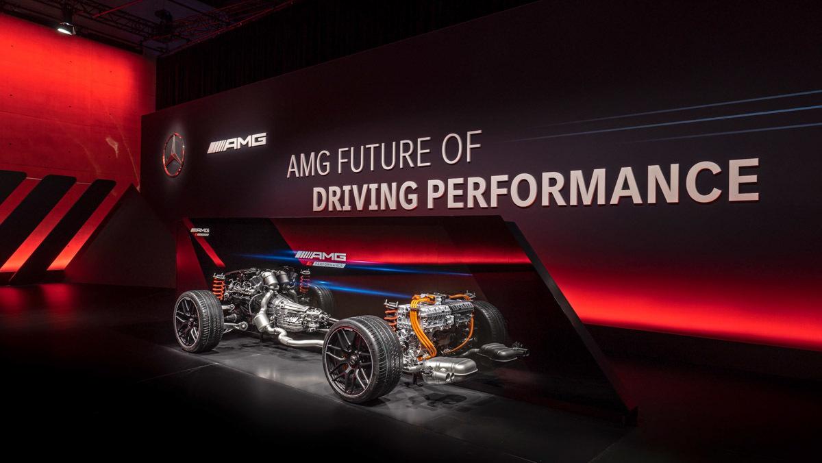 Mercedes-AMG-E-Performance-6