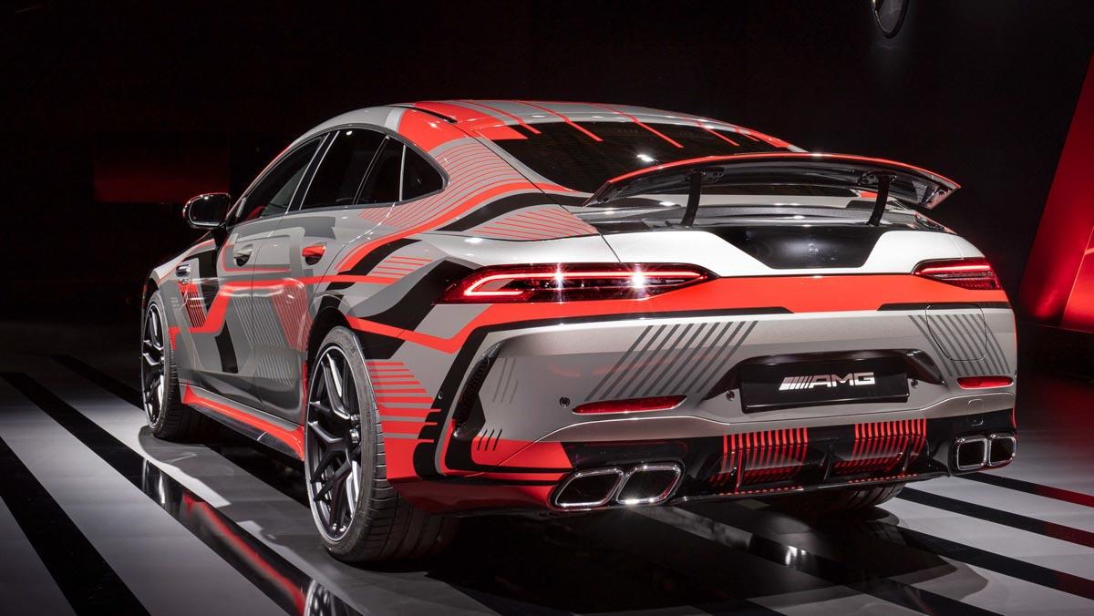 Mercedes-AMG-E-Performance-8