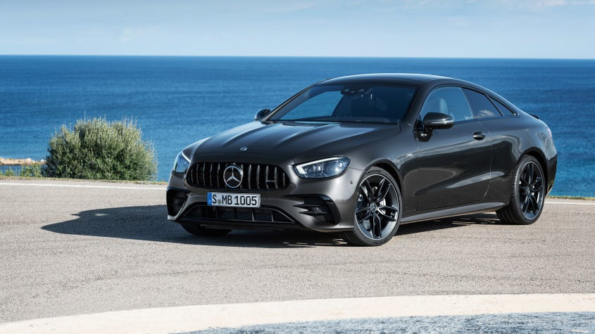 Mercedes-AMG-E53-Coupe-and-Cabriolet-1