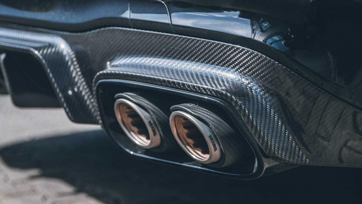 Brabus-Mercedes-AMG-E63-S-10