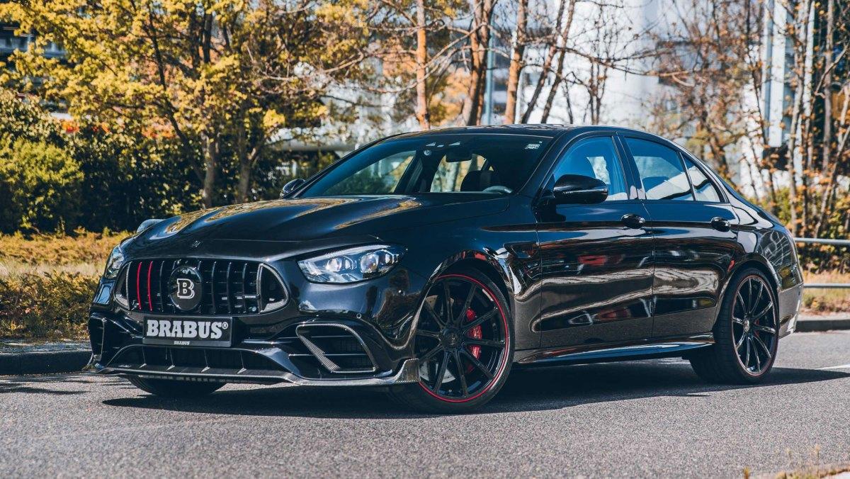 Brabus-Mercedes-AMG-E63-S-11