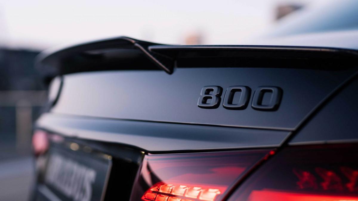 Brabus-Mercedes-AMG-E63-S-16