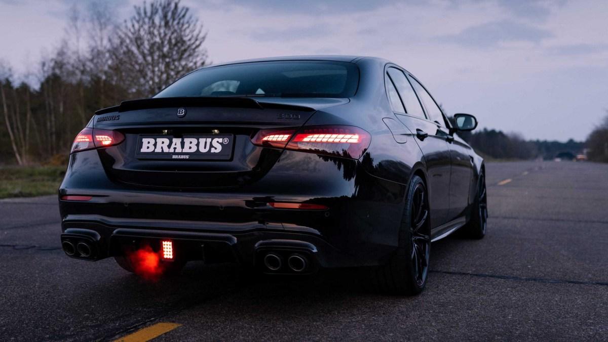 Brabus-Mercedes-AMG-E63-S-2