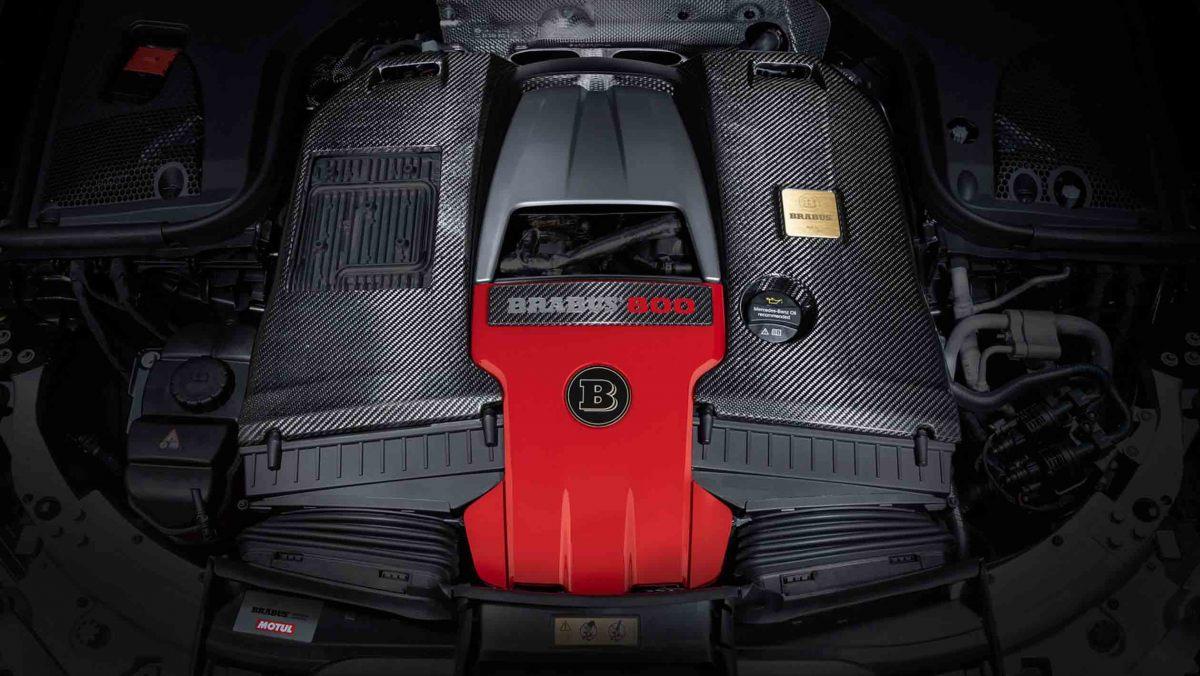 Brabus-Mercedes-AMG-E63-S-5