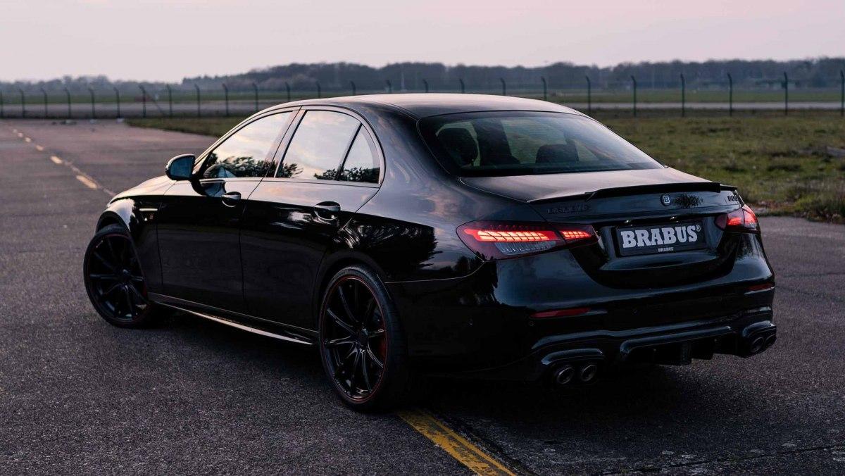 Brabus-Mercedes-AMG-E63-S-6