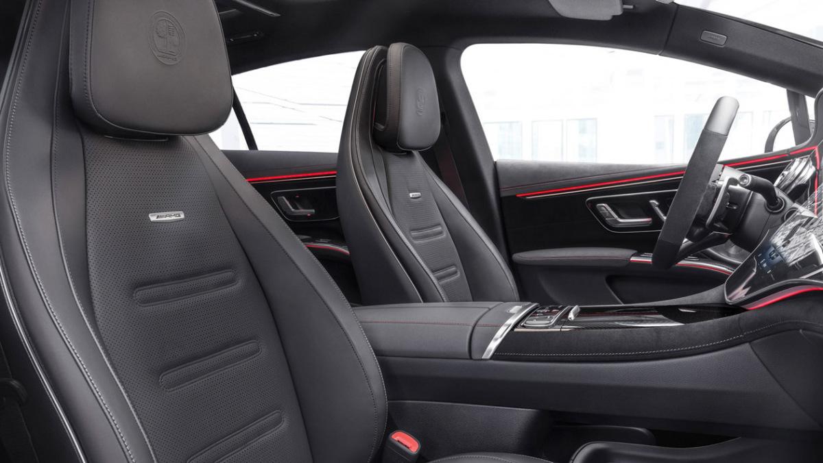 Mercedes-AMG-EQS53-4