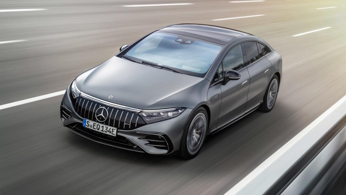 Mercedes-AMG-EQS53-8