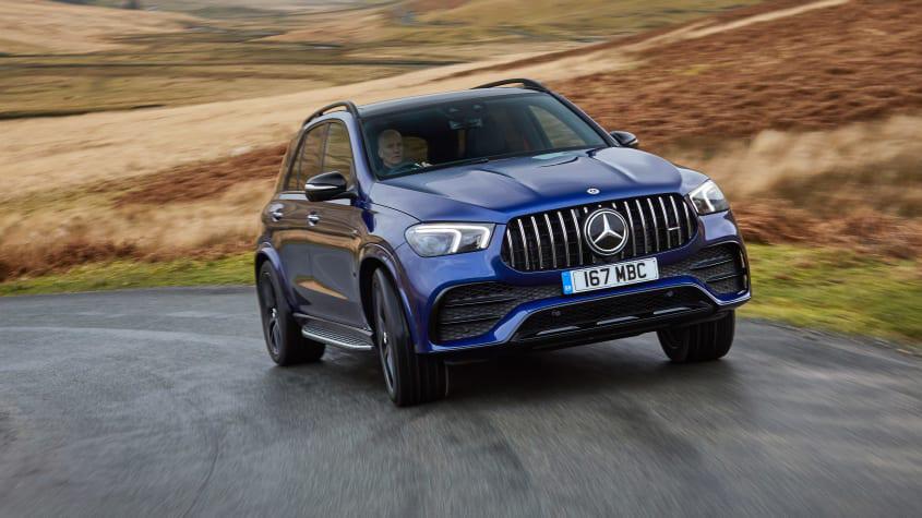Mercedes-AMG-GLE53-1